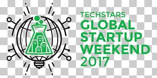 Startup Weekend Startup Company Techstars Entrepreneurship CONNECTED WEEK PNG