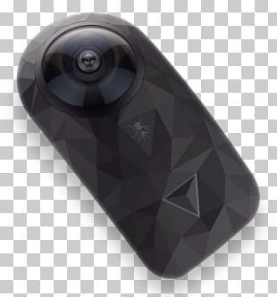 4K Resolution Action Camera Video Cameras Immersive Video PNG