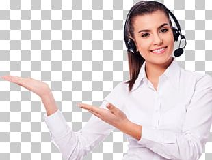 Customer Service Call Centre Stock Photography PNG
