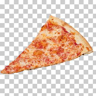 Meme United States Italian Cuisine Pizza Food PNG