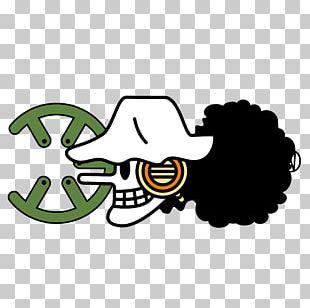 Usopp Roronoa Zoro Tony Tony Chopper Monkey D. Luffy Vinsmoke Sanji PNG