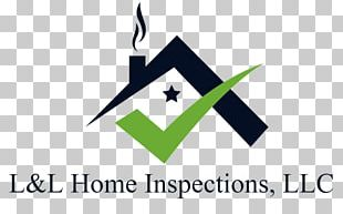 L&L Home Inspections PNG