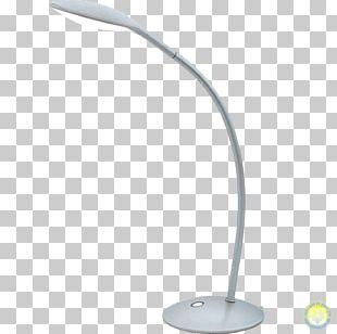 Light Fixture Bedside Tables Shop Lamp Shades PNG
