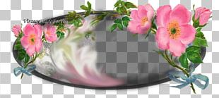 Floral Design Cut Flowers Birthday Flower Bouquet PNG