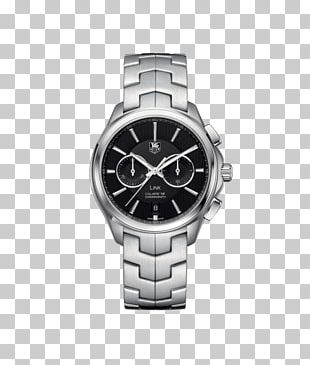 TAG Heuer Carrera Calibre 16 Day-Date Watch Chronograph Jewellery PNG