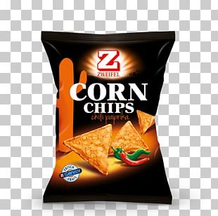 Totopo Nachos Chips And Dip Junk Food Corn Chip PNG