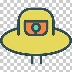 UFO: Extraterrestrials Extraterrestrial Life Unidentified Flying Object Icon PNG