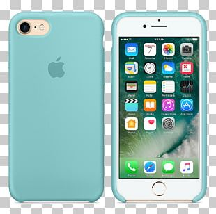 Apple IPhone 7 Plus Apple IPhone 8 Plus Samsung Galaxy Tab S2 (9.7) Mobile Phone Accessories PNG