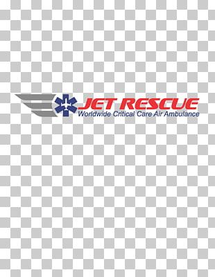 Logo Brand Air Medical Services Line Font PNG