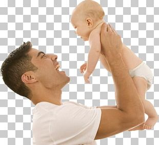 Toolbox For New Dads Father DNA Paternity Testing Child Paternity Law PNG