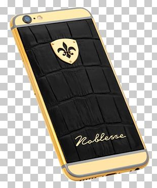 Mobile Phone Accessories Mobile Phones IPhone PNG
