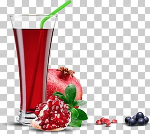 Pomegranate Juice Soft Drink Orange Juice Apple Juice PNG