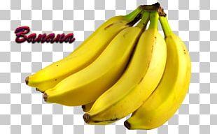 Saba Banana Portable Network Graphics Pisang Goreng PNG