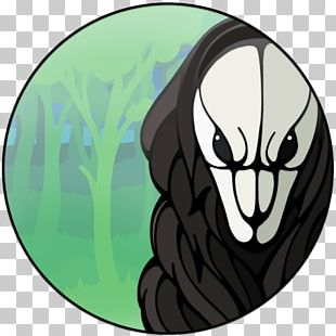 Vertebrate Cartoon Character Fiction PNG