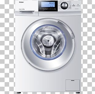 Washing Machine PNG