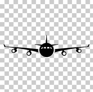 Airplane X-Plane Cargo Aircraft Computer Icons PNG