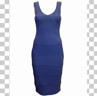 Bodycon Dress Cocktail Dress Evening Gown Fashion PNG