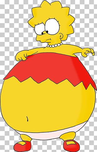 Lisa Simpson Bart Simpson Marge Simpson Homer Simpson Drawing PNG