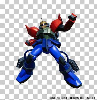 New ガンダムブレイカー Gundam Breaker 3 Gundam Model BANDAI NAMCO Entertainment PNG