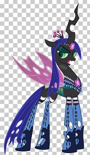Pony Princess Luna Rainbow Dash Twilight Sparkle Equestria PNG