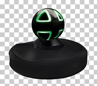 Razer Hydra Portal 2 Razer Inc. Game Controllers Video Game PNG