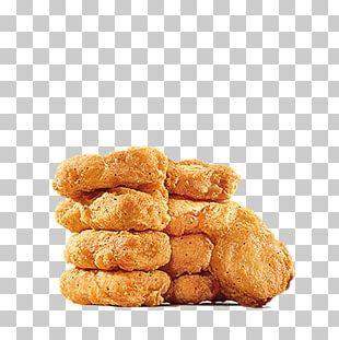 Burger King Chicken Nuggets Hamburger Whopper BK Chicken Fries PNG