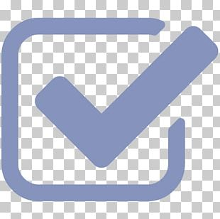 Computer Icons Font Awesome Icon Design Symbol PNG