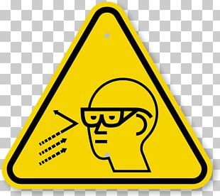 Hazard Symbol Warning Sign Biological Hazard PNG