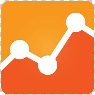 Digital Marketing Google Analytics Web Analytics Google Tag Manager PNG