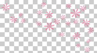 Stencil Art Pattern PNG