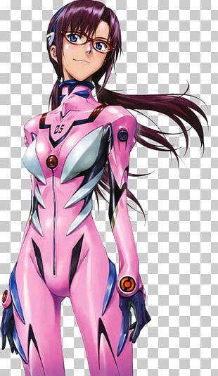 Mari Illustrious Makinami Rei Ayanami Asuka Langley Soryu Shinji Ikari Evangelion PNG