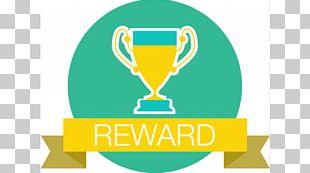 Money Company Marketing Reward System Gift PNG