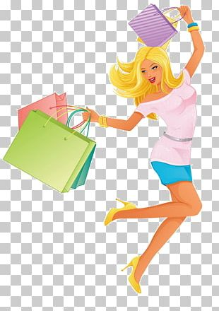 Shopping Bag Stock Photography Shoe PNG