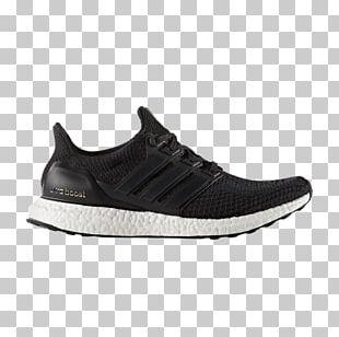 Sneakers Adidas Yeezy Shoe Foot Locker PNG