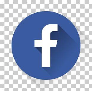 Social Media Facebook Like Button Computer Icons Facebook Like Button PNG