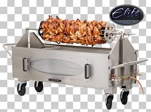 Barbecue Pig Roast Roast Chicken Grilling PNG