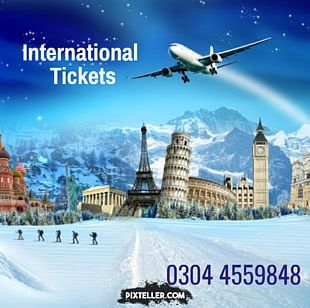 Europe Package Tour Travel Agent Tour Operator PNG