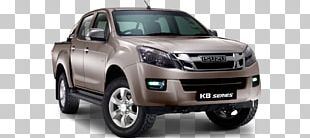 Isuzu Faster Car Isuzu Motors Ltd. Pickup Truck PNG