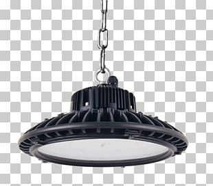Light-emitting Diode Incandescent Light Bulb LED Lamp Lantern Multifaceted Reflector PNG