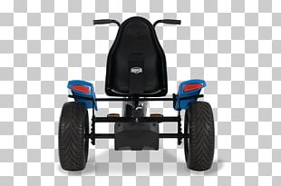 U.S. Route 66 Go-kart BERG Go Kart BERG Black Edition Go Kart BERG Black Edition BFR-3 Go Kart PNG