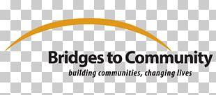 Community Building Organization Non-profit Organisation Nicaragua PNG