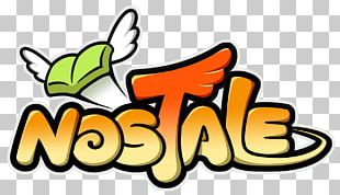 NosTale Cheating In Video Games Massively Multiplayer Online Role-playing Game Minecraft PNG