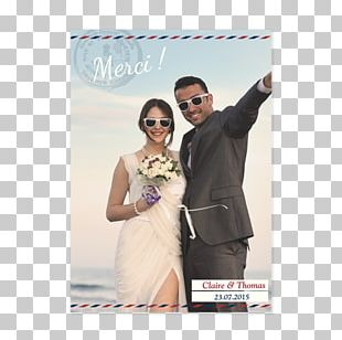 Wedding Invitation Text Marriage Save The Date Advertising PNG