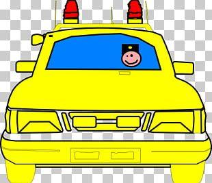 Car Door Compact Car Motor Vehicle Police Car PNG