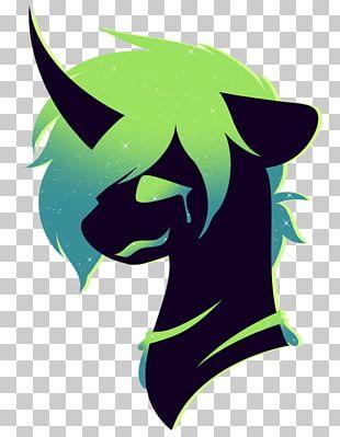 Carnivores Illustration Horse Desktop PNG