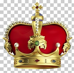 Crown Stock Photography Gold King PNG