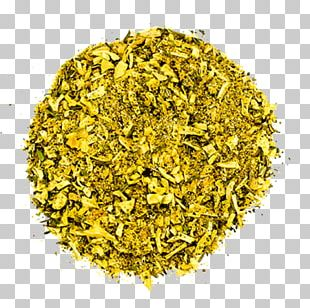 Herbal Tea Coffee Chamomile Matricaria PNG