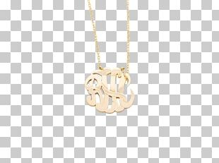 Locket Body Jewellery Necklace Human Body PNG