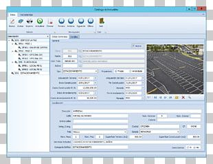 Management Computer Software Computer Program Enterprise Resource Planning Módulo PNG