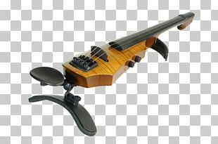 Musical Instruments Electric Violin Guitar String Instruments PNG